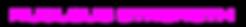 Nucleus Logo PNG.png
