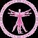 Vetruvian-Logo-05.png
