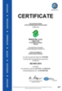 certificate_en.png
