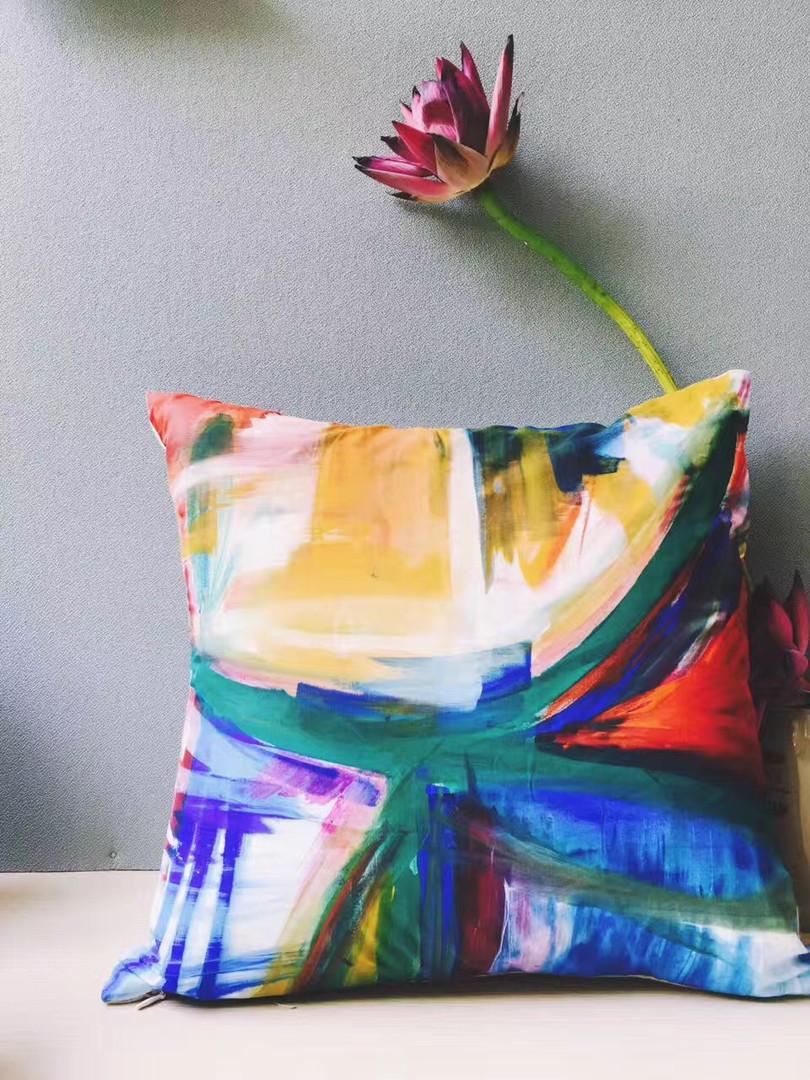 ArtAuction - Sustainable Love -