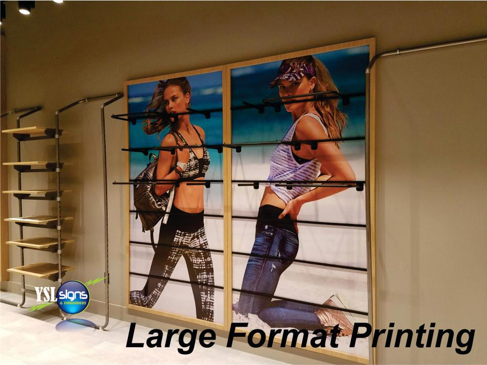 large format.jpg