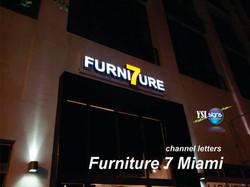 furniture 7.jpg