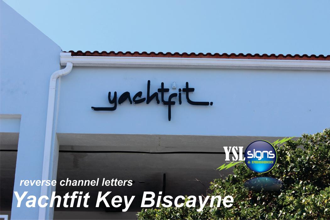 yachtfit.jpg