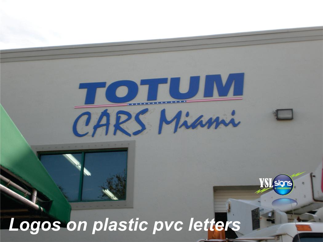 pvc letters1.jpg