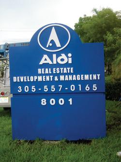 monument signs.jpg