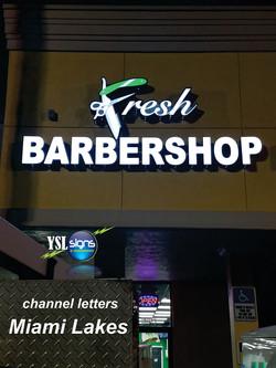 Barbershop night.jpg