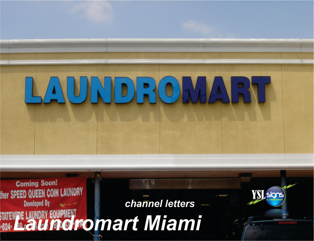 laundromart.jpg