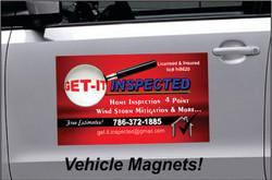 vehicle magnets.jpg