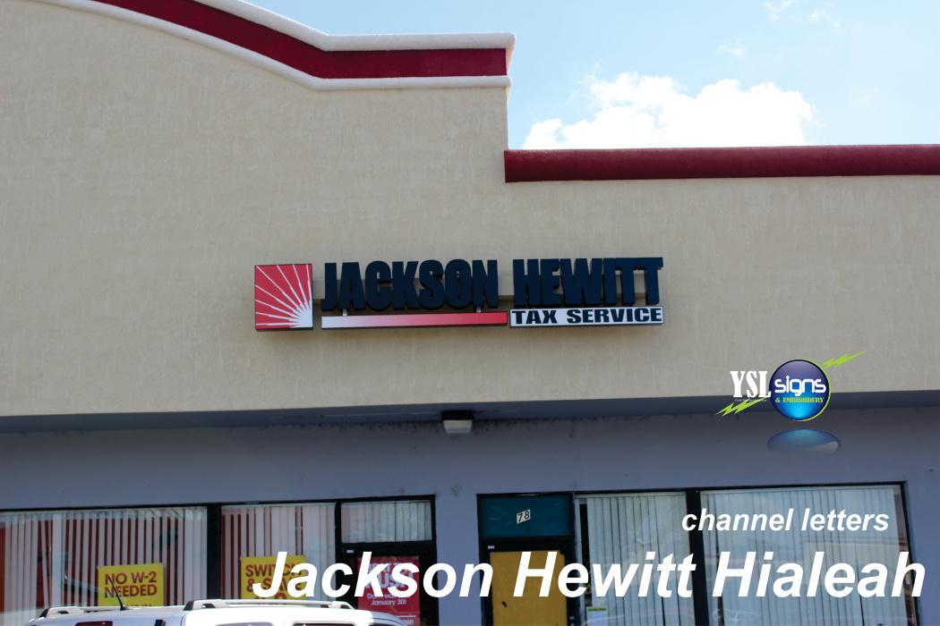 Jackson Hewitt.jpg