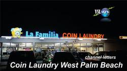 coin laundry.jpg