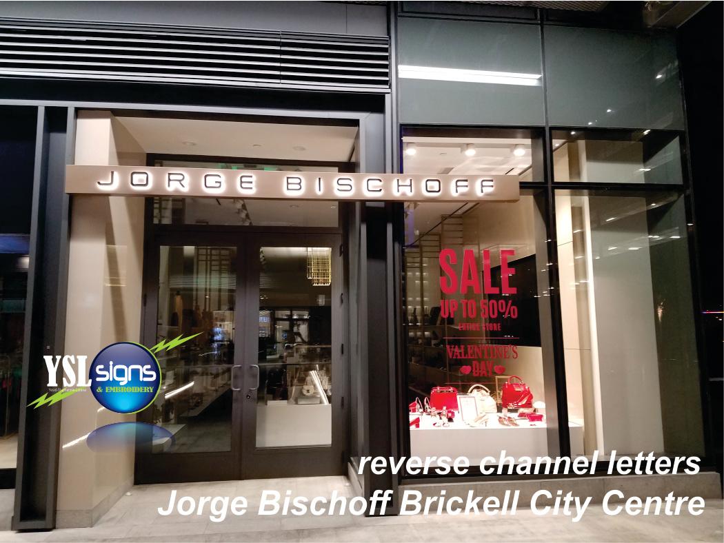 Jorge Bischoff.jpg