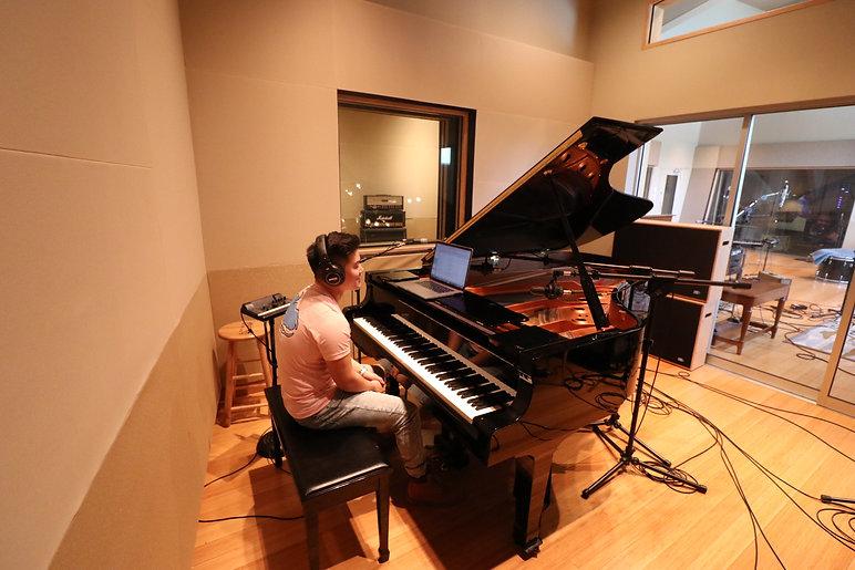 Keegan Studio.jpg