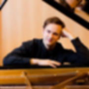 klavierlehrer Dellbrück