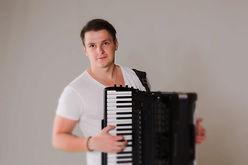 Akkordeonunterricht Dellbrück