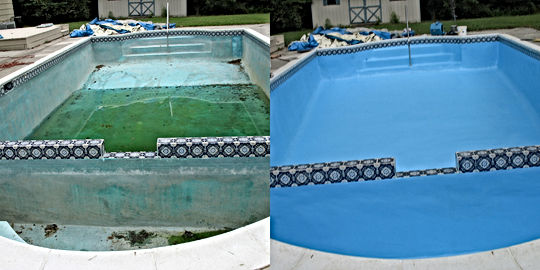 Residential Swimming Pool.jpg