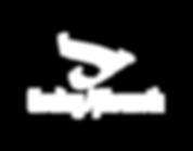 HealingAfTermath_logo_white.png