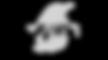 McNamara Design Logo