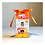 Thumbnail: Caixa Milk papelaria Mundo Bita praia!