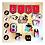 Thumbnail: Kit Super Festa TikTok!