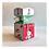 Thumbnail: Kit Festa Bacana Natal!