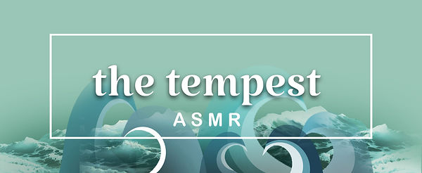 tempest cover pic.jpg