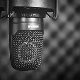 Hoy grabamos voces... ._._._._#brsgdl #g