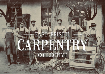 East Bristol Victorian Carpentry Colective