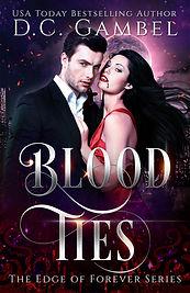 BloodTiesebook.jpg