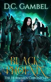 BlackPhoenix1.jpg