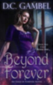 Beyond Forever.jpg