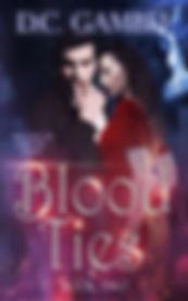 Blood TiesRedo2.jpg