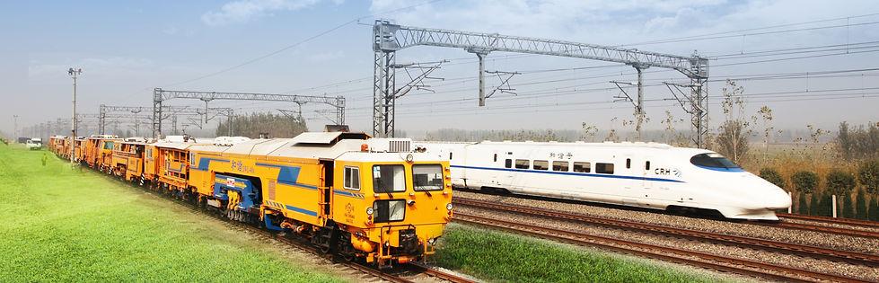 2 trens.jpg