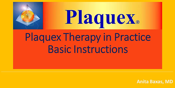 Thumbnail Practical course.jpg