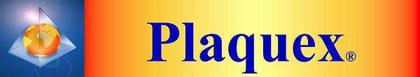 Logo for Website copy.jpg