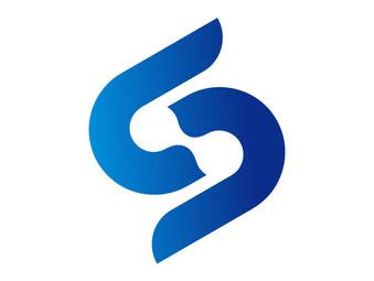 Supership株式会社のデザイン顧問就任