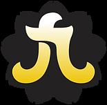 九重みりんのロゴ、九重味醂ロゴ、ロゴデザイン、ロゴ、CIブランディング、CIVI、VI、CI制作、VI制作、株式会社ライス、佐谷圭太