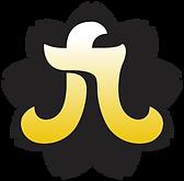 ロゴデザイン、ロゴ、CIブランディング、CIVI、VI、CI制作、VI制作、株式会社ライス、佐谷圭太