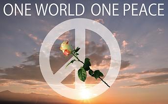 世界平和願いの祭典マーク、株式会社ライス、原神一