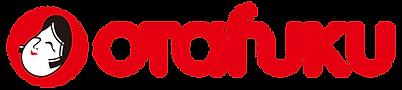 オタフクのロゴデザイン、ロゴ、CIブランディング、CIVI、VI、CI制作、VI制作、株式会社ライス、佐谷圭太