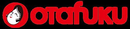 オタフクロゴ、ロゴデザイン、浜崎あゆみロゴ、ロゴ、CIブランディング、CIVI、VI、CI制作、VI制作、株式会社ライス、佐谷圭太