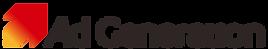 スーパーシップロゴ、ロゴデザイン、浜崎あゆみロゴ、ロゴ、CIブランディング、CIVI、VI、CI制作、VI制作、株式会社ライス、原神一、佐谷圭太