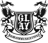 glay-logo.jpg