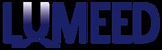 マンションのロゴ、ロゴデザイン、ロゴ、CIブランディング、CIVI、VI、CI制作、VI制作、株式会社ライス、原神一、佐谷圭太