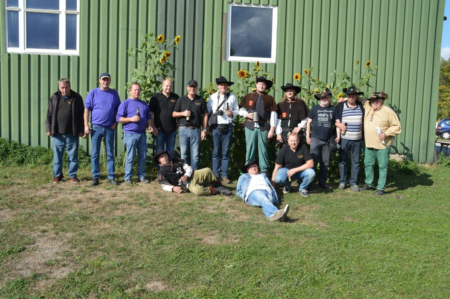 Dienstagsgruppe+SchützenObermarsberg