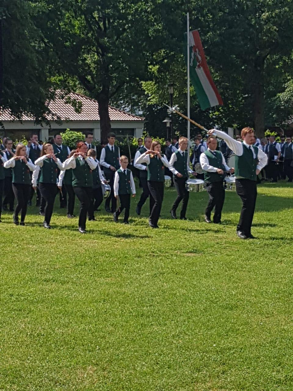 Brenkhausen 2018