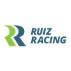 ruizracing-square.png