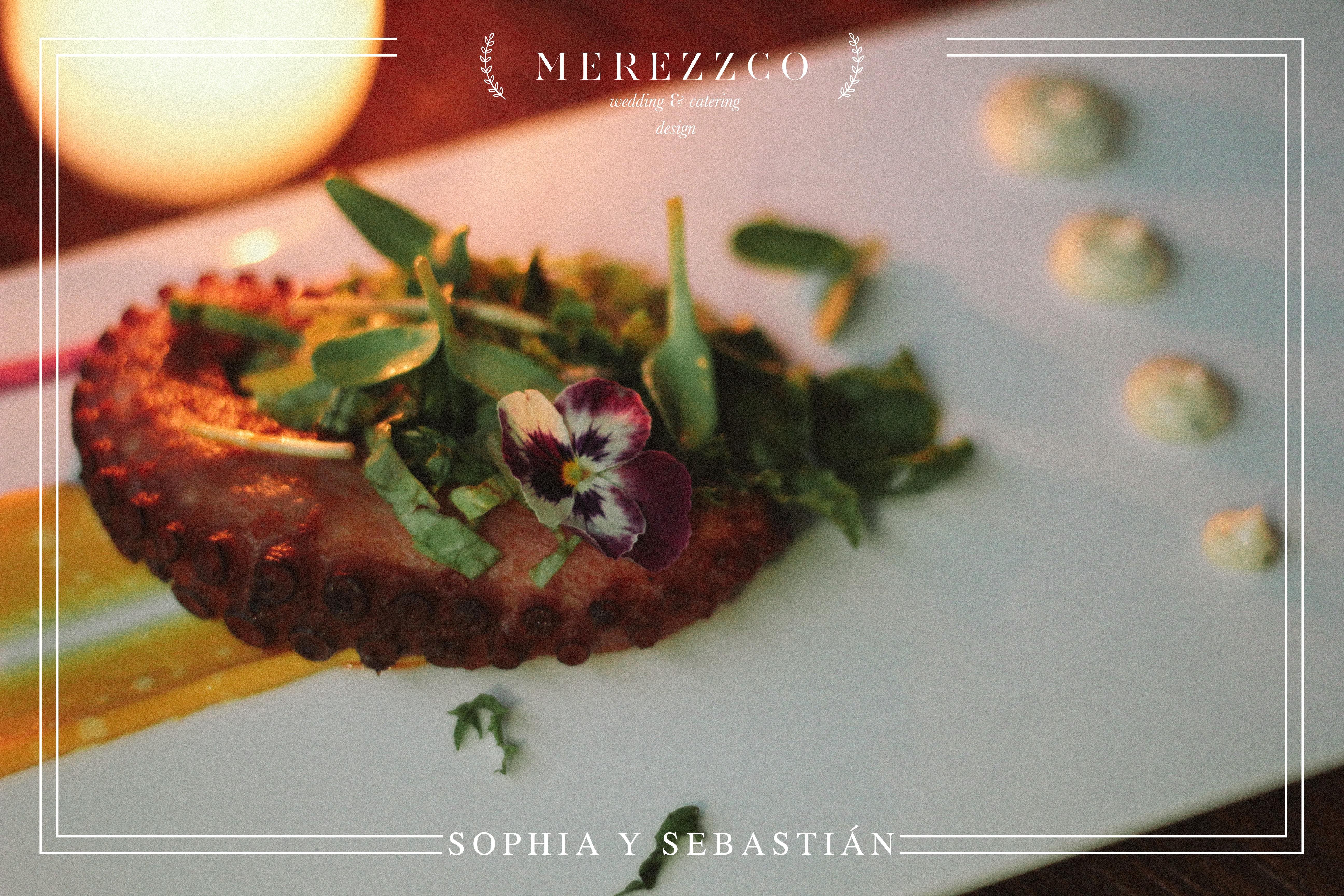 Sophia & Sebastian 14