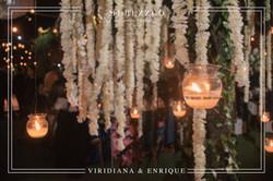 Viridiana & Enrique 6
