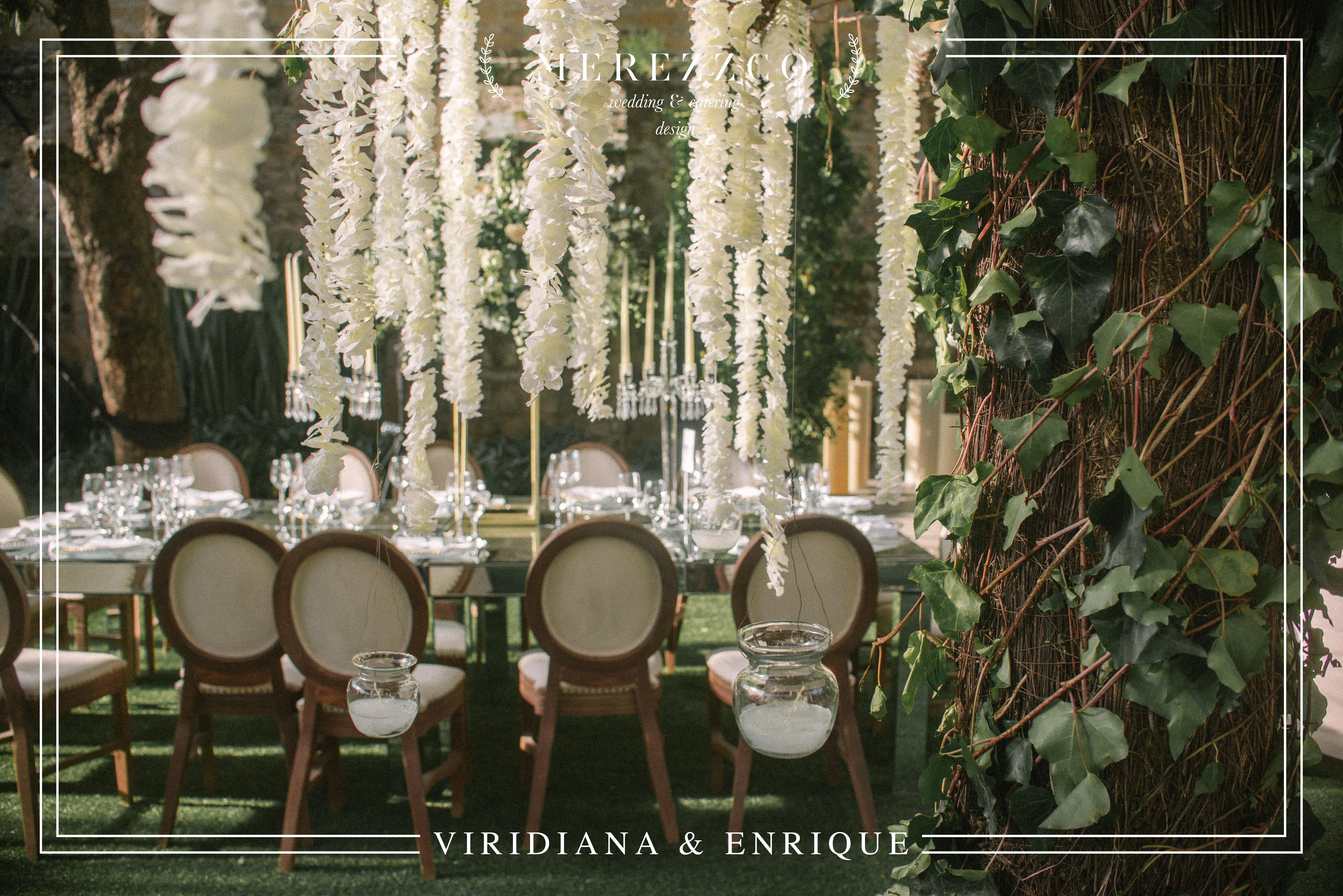 Viridiana & Enrique 8