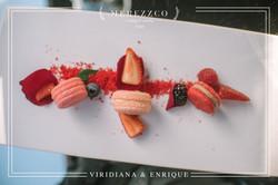 Viridiana & Enrique 11